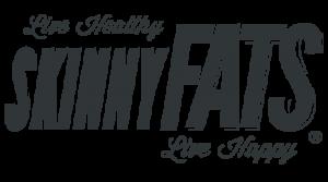 SkinnyFATS Franchising